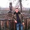 василий мустафин, 54, г.Оренбург