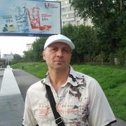 Сергей 54 года (Рыбы) Бобруйск