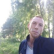 Евгений 37 Байкалово