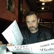 Андрей 48 Мариуполь