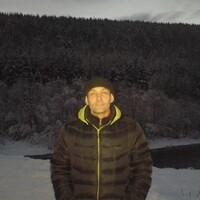 Александр, 45 лет, Лев, Краснотурьинск