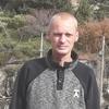Nikolay Losev, 39, Mahilyow
