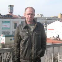 валентин стукун, 52 года, Рыбы, Благовещенск