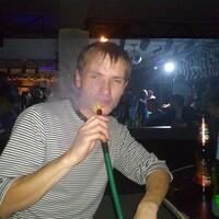 Николай, 32 года, Лев, Киев