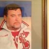 Казимир, 54, г.Барнаул