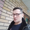 ilya, 42, Valdai