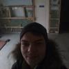 Макс, 23, г.Казатин