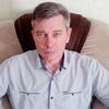 Evgeniy, 46, Gorno-Altaysk