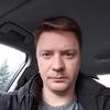 Виталик, 37, г.Калининград