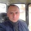 Андрій, 37, г.Ровно
