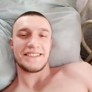 Александр Белов 110 Москва