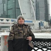 Сергей 27 Санкт-Петербург