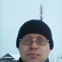 Фёдор, 45 лет, Близнецы, Екатеринбург