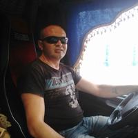 Александр, 44 года, Близнецы, Тула