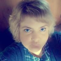 Анна, 31 год, Весы, Прокопьевск