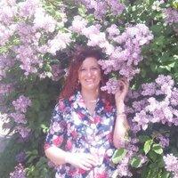 Татьяна, 40 лет, Скорпион, Томск