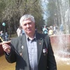 Сергей, 62, г.Киров (Кировская обл.)