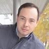 Александр, 40, г.Набережные Челны