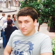 Timur 31 Ташкент