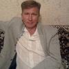 Александр, 45, г.Тихорецк
