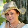 Светлана, 57, г.Воронеж