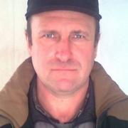 Ігор 52 года (Козерог) на сайте знакомств Горохова