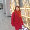 Marianna, 28, г.Котовск