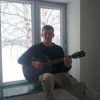 Евгений, 35 лет, Весы, Калязин