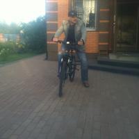 Александр, 44 года, Овен, Москва