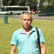 Михаил 32 Камышлов