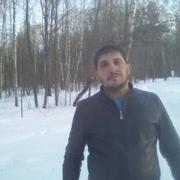 Руслан 32 Таганрог