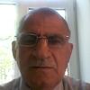 джасаил, 67, г.Баку
