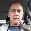 Эдуард, 53, г.Покров