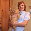 Cветлана, 40, г.Камызяк
