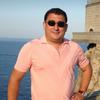 Марк, 39, г.Киев