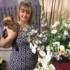 Наталия, 46, г.Раменское