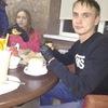 Аркадий, 18, г.Екатеринбург