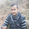 Aman Rana, 22, г.Дели
