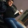 Салават Махмутов, 24, г.Казань
