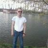 Василий, 32, г.Челябинск