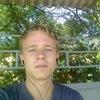 Данил, 18, г.Ростов-на-Дону