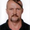 Виталий, 42, г.Нетешин