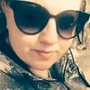 Светлана, 23, г.Браслав