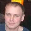 Алексей, 16, г.Уральск