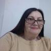 Valentina, 61, г.Тирасполь