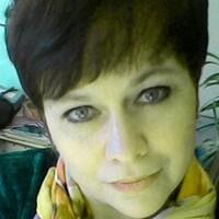 cветлана, 49 лет, Водолей, Шарья