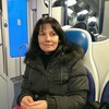 Lana, 42, г.Rimini