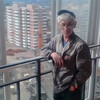 Никита, 51, г.Улан-Удэ