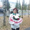 Катя, 52, г.Мирный (Архангельская обл.)