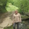 Тина, 55, г.Житомир